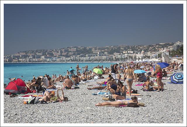 Nice 2014-08-27 2