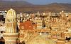 Yem-Sanaa-0805-273-v1