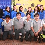 Revista Aula y Universidad del Istmo » Premiación del concurso La Pluma #pluma