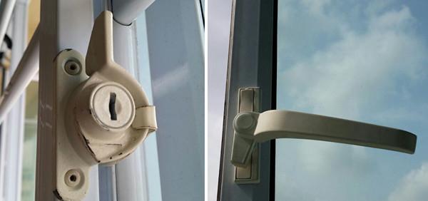 windowparts