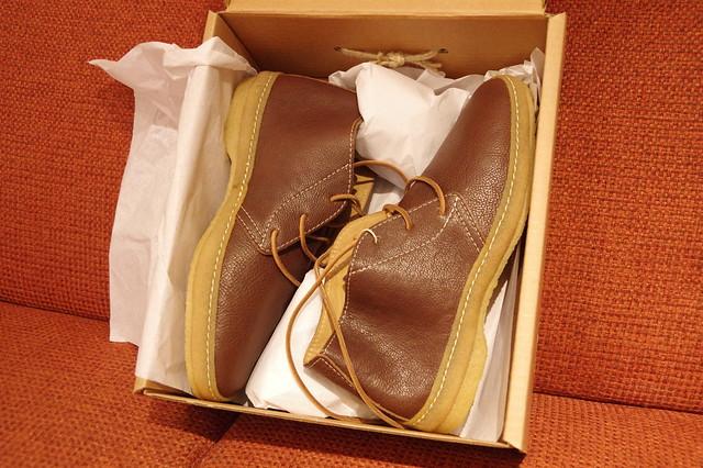 ファッション通販セール.com__092