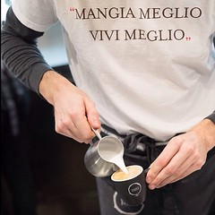 #good_morning #coffee_time ☕️☕️☕️ Hora del #cafe