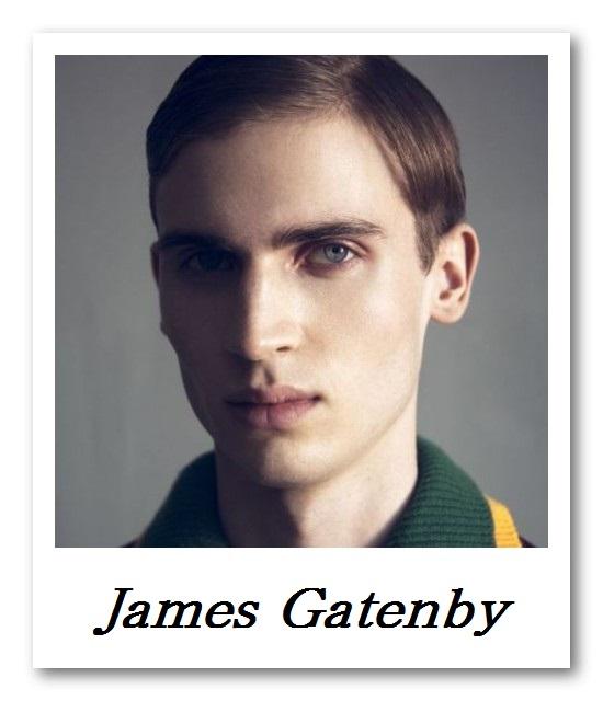 BRAVO_James Gatenby