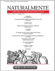 16-1992magEditoriale.pdf