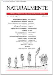 31-1997gen Compleanno.pdf2f