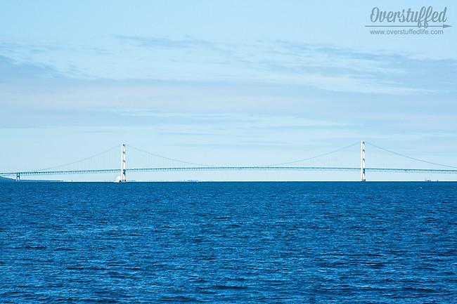 IMG_9227 Mackinac Island web