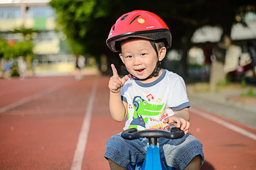 (0011)茶米Deimi兒童寫真_20140823