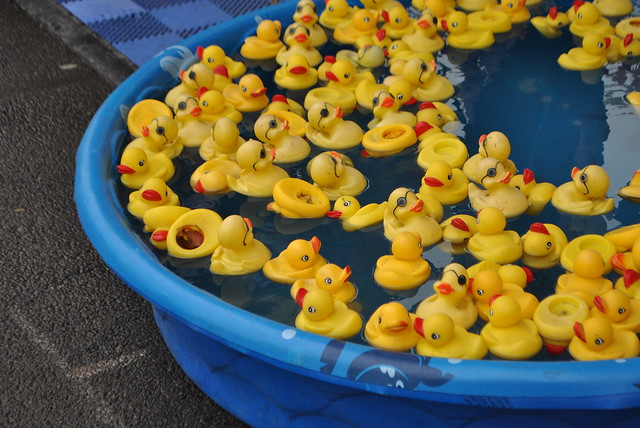 NYSFair2014_rubberduckiegame