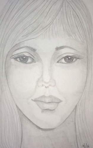 29-Faces #1