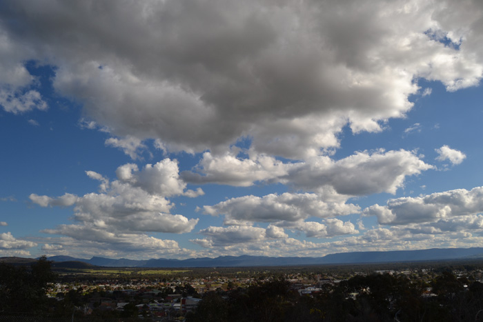 clouds from big hill 2