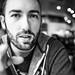 WordCamp Montreal 2014 by luca.sartoni