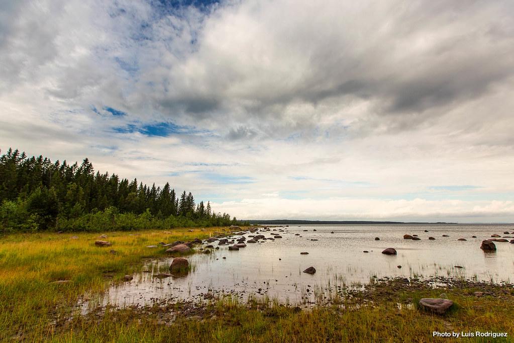 4 días en Laponia sueca-35
