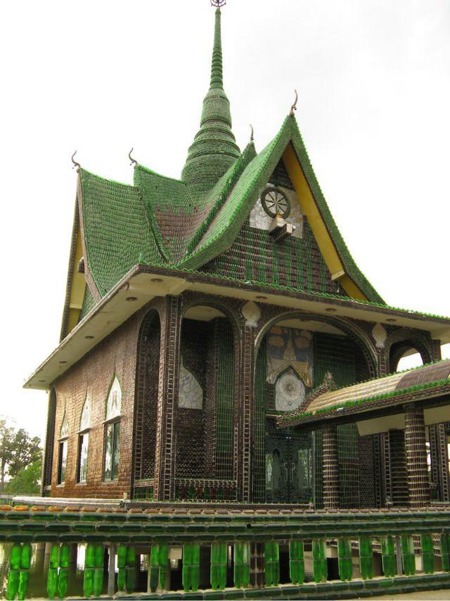 1_templo3.jpg