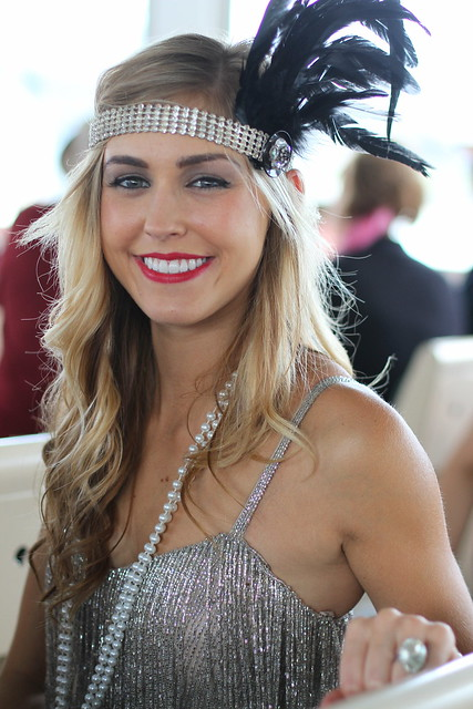 Jazz Age Lawn Party - Summer 2014 001