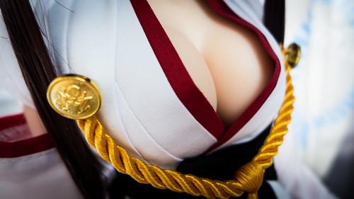 Tama-chan_Cosplay_Tease_03