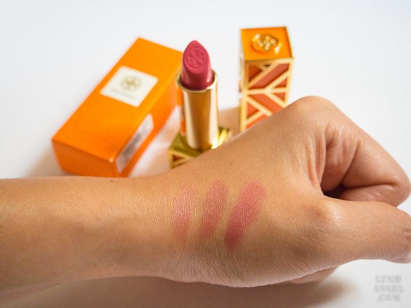 tory-burch-lipstick-swatch