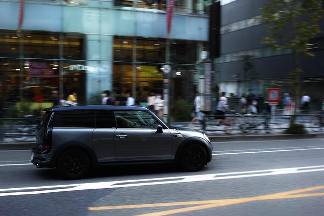 20140908_04_Mini Clubman Cooper S