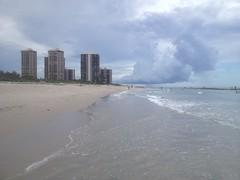 Easternmost Florida