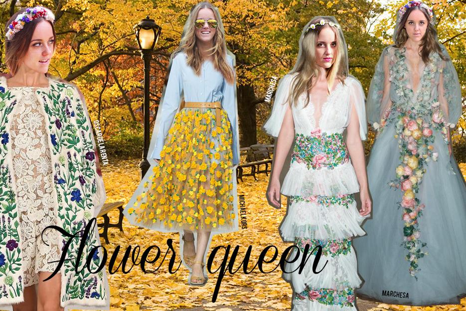 POSE-flower-queen-2