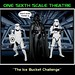 ONE SIXTH SCALE THEATER presents STAR WARS : THE ICE BUCKET CHALLENGE by DarkJediKnight