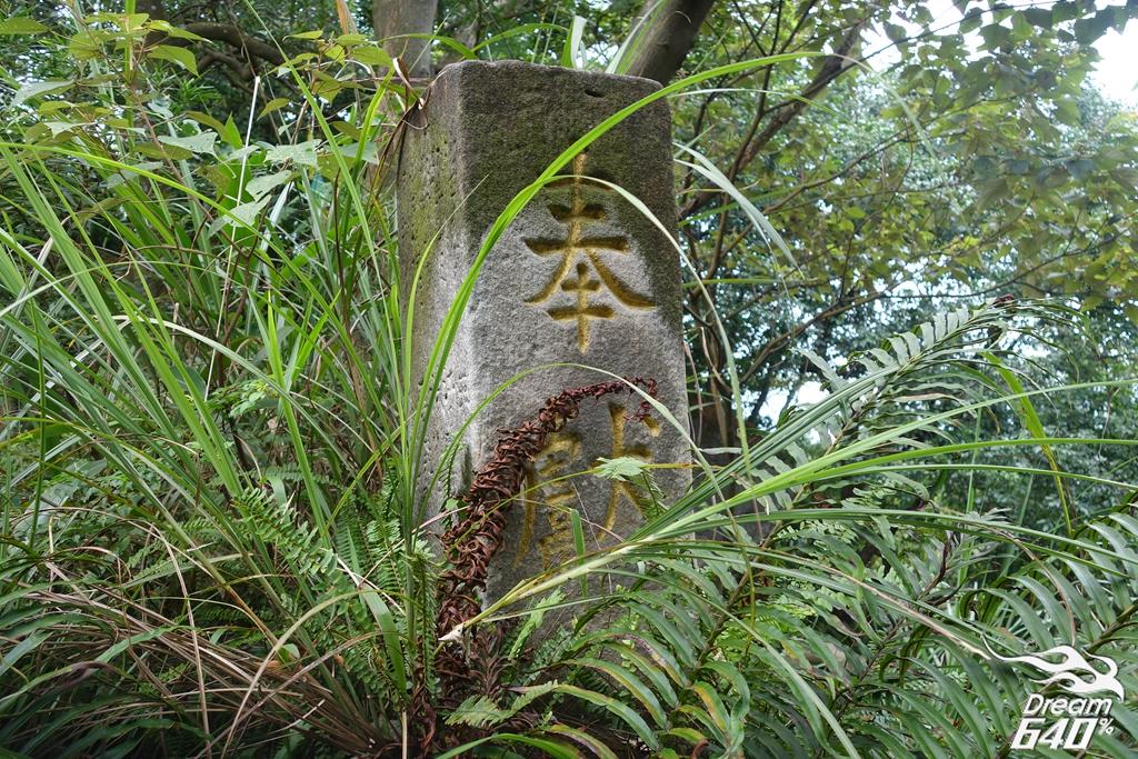 Taiwan Happiness31
