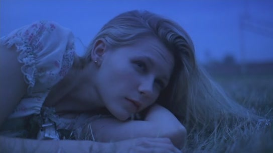 the-virgin-suicides-the-virgin-suicides