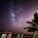 Bahamian Milky Way by Larry Zimmer Photography
