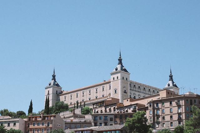 Madrid 79