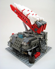 TC-missiletank01