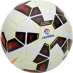 In stock for sale premier club price $134.99 regular price $150 at Soccer Premier. ORDEM 2