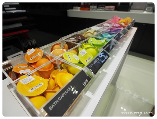 Sephora Kuching_20140901_011