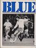 Birmingham City vs Stoke City - 1975 - Page 10