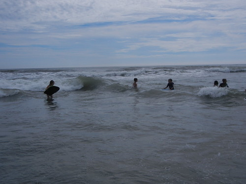 Sept 1 2014 Beach Day N Wildwood, NJ (32)