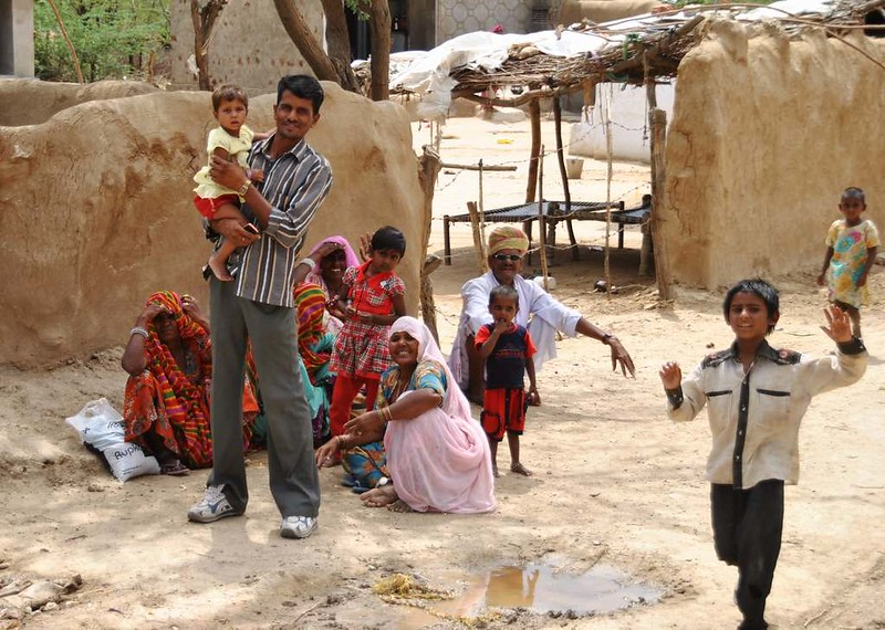 251 Camel safari a Jaisalmer (17)