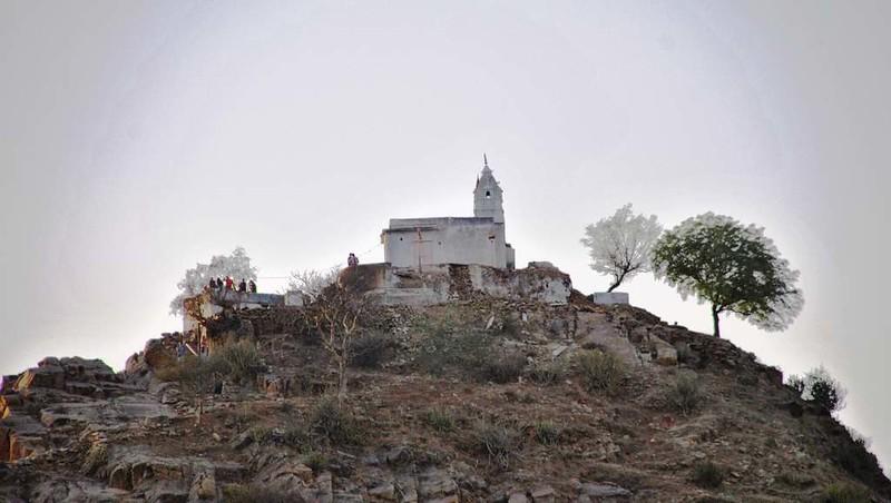 195 Pushkar (4)