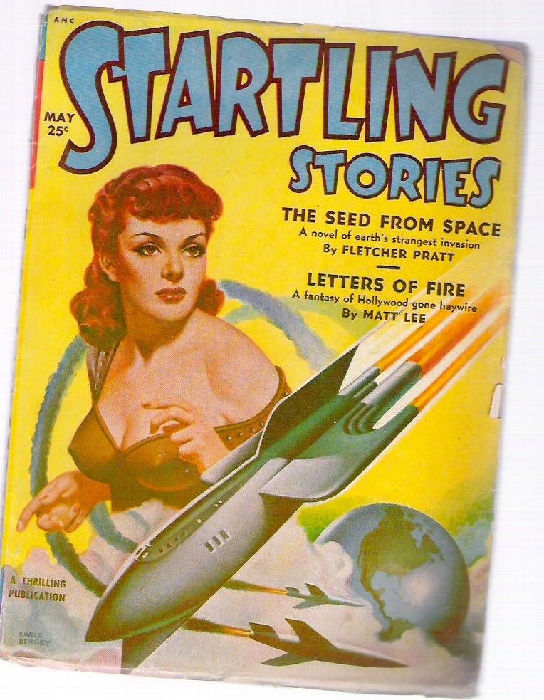 startling1951-05