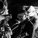 Petri Keinonen & The Hämpton Dixieband