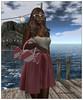 Mireia 2