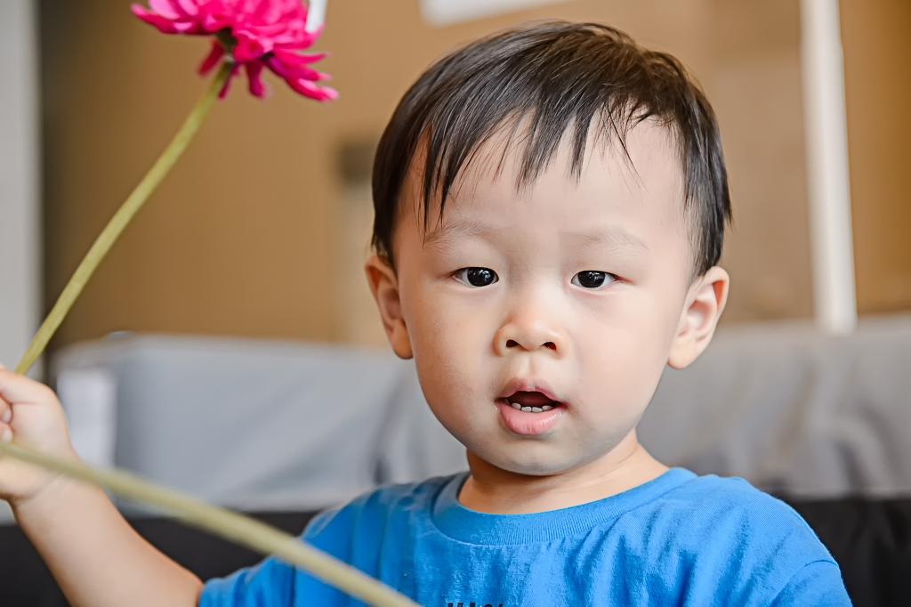 (0041)茶米Deimi兒童寫真_20140823