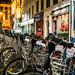 Dublin Bikes, Fownes Street