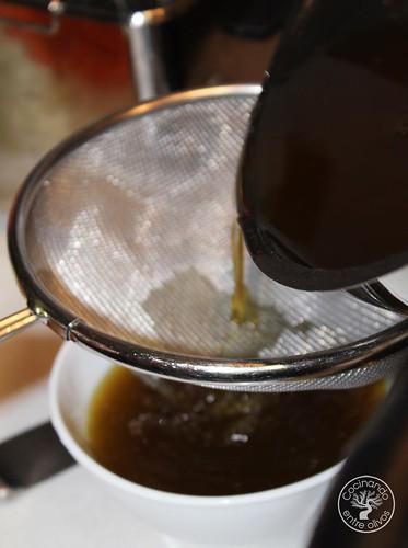 Truchas en escabeche www.cocinandoentreolivos.com (14)