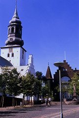 251DK Aalborg