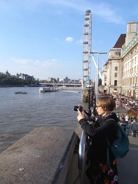 LONDON 1034