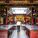 Hsinchu Walkabout - Image 57