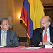 At OAS, Colombia Signs Inter-American Conventions Against Racism and Discrimination