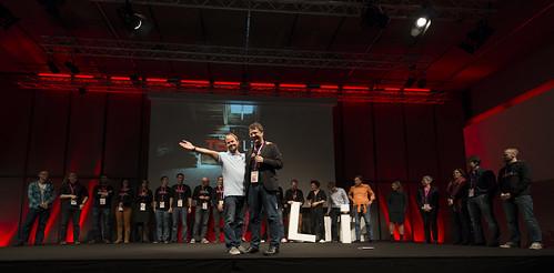 TEDx_Linz_2014-5806