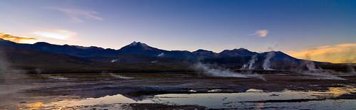 chile travel landscape volcano places atacama cl sanpedrodeatacama volcanism chilecl antofagastaii