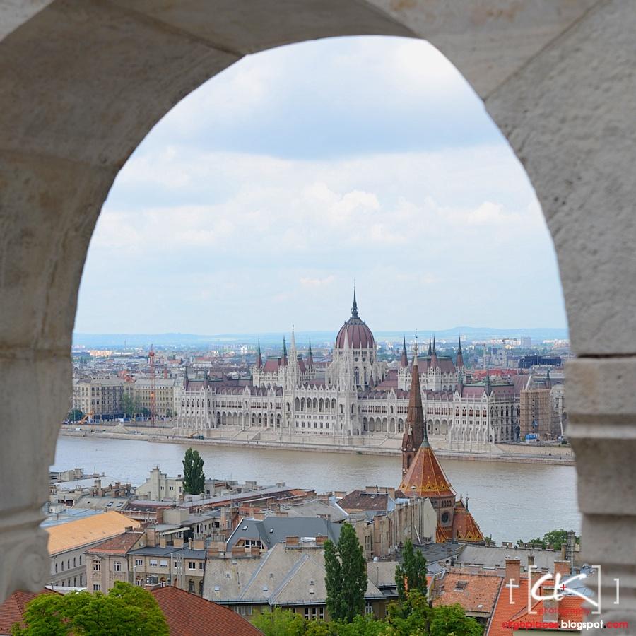 Hungary_014