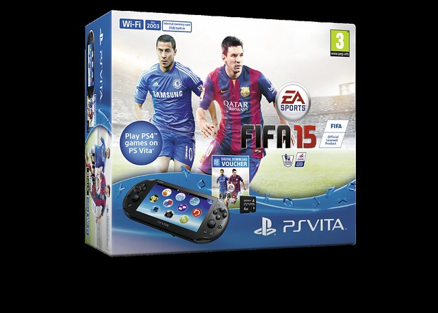 PSV_2GWifi_4GB_FIFA15_3D_ENG