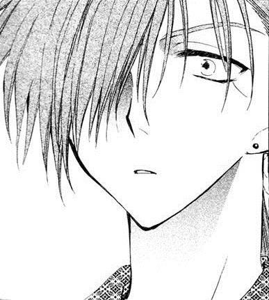 Akatsuki no Yona - Jaeha (8)